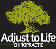 Adjust to Life Chiropractic